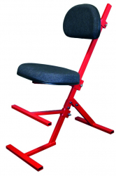 standing Support Chair