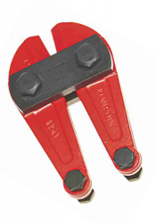 Replacement Cutter Head Of Bolt Cutter Super