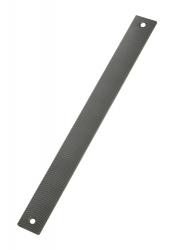 Car Body File Blade