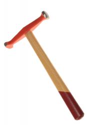 Planishing Hammer 2010
