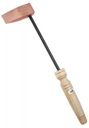 Copper Soldering Hammer