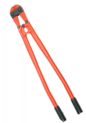 Bolt Cutter Super