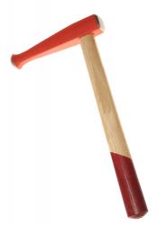 2210 Planishing Hammer
