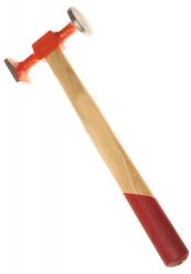 2410 Planishing Hammer