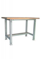 Stationary Workbenches
