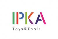 Educational Tools (IPKA)