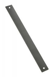 .Car Body File Blade