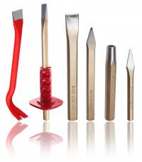 قلم ها ، سنبه ها و اهرم ها