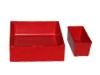 تجهیزات قابل نصب بر روی کمدهای کشودار و میزهای کار