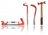 ابزارآلات صافکاری