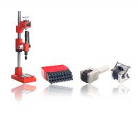 ابزارآلات مارک زنی