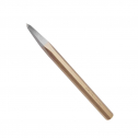 قلم نوک تیز با مقطع هشت پر