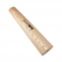 مدل چوبی مخصوص النگو