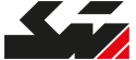 سنبه نشان با دنباله آجدار - فروشگاه اینترنتی ایران پتک | فروش انواع ابزارآلات